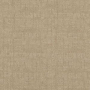 ED85327-130 UMBRA Sand Threads Fabric
