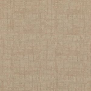 ED85327-425 UMBRA Dusk Threads Fabric