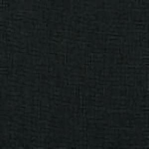 EDDY Graphite 9 Norbar Fabric