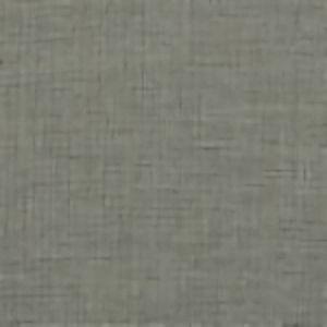 EDDY Pebble 129 Norbar Fabric