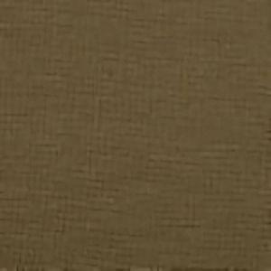 EDDY Rawhide 682 Norbar Fabric