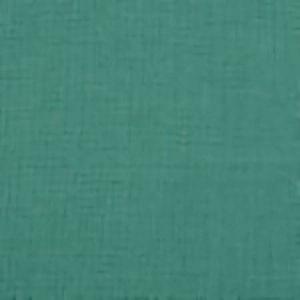 EDDY Seaglass 24 Norbar Fabric