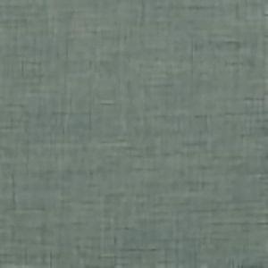 EDDY Stone 952 Norbar Fabric