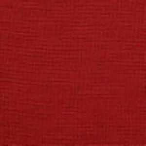 EDDY Watermelon 350 Norbar Fabric