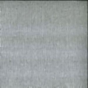 EDWINA Silver Dollar Norbar Fabric