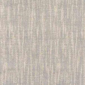 EL 0004NECK GALLIUM Silver Screen Old World Weavers Fabric