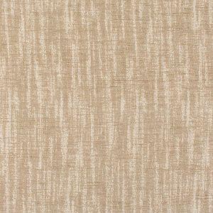 EL 0002NECK GALLIUM Sand Old World Weavers Fabric