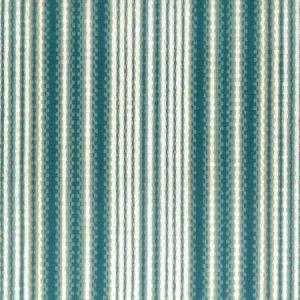 ELLENTON 1 Caribbean Stout Fabric