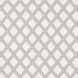 ELVIS Storm Norbar Fabric