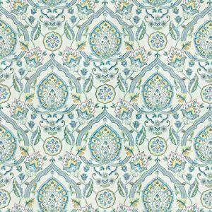 EMINENT 1 Harbor Stout Fabric