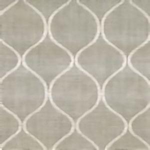 ETHAN Linen Norbar Fabric