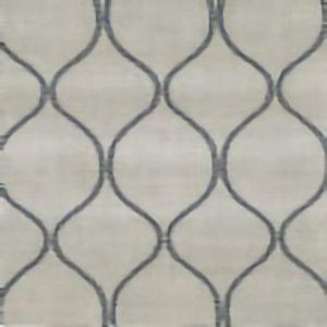 ETHAN Slate Norbar Fabric