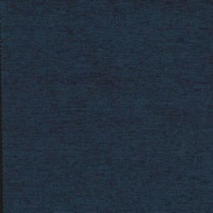 EVERLY Navy 308 Norbar Fabric