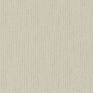 EW15022-225 VENTRIS Parchment Threads Wallpaper