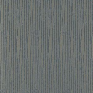 EW15022-680 VENTRIS Indigo Threads Wallpaper