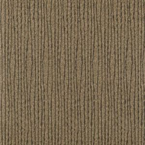 EW15022-850 VENTRIS Charcoal/Bronze Threads Wallpaper