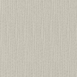 EW15022-928 VENTRIS Pebble Threads Wallpaper