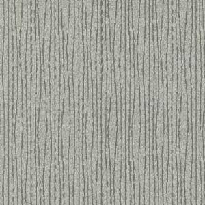 EW15022-985 VENTRIS Charcoal/Ivory Threads Wallpaper