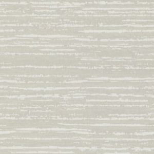 EW15024-104 RENZO Ivory Threads Wallpaper