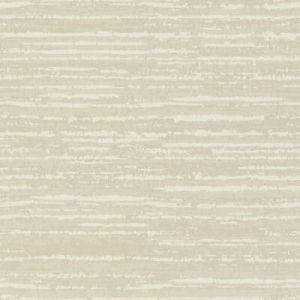 EW15024-225 RENZO Parchment Threads Wallpaper