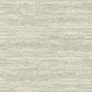EW15024-705 RENZO Mineral Threads Wallpaper