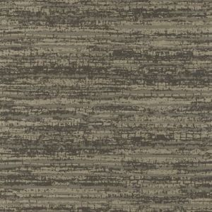 EW15024-850 RENZO Bronze Threads Wallpaper