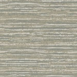 EW15024-928 RENZO Pebble Threads Wallpaper