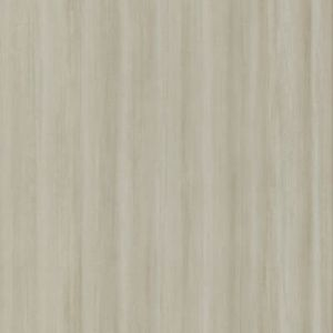 EW15025-225 PAINTED STRIPE Parchment Threads Wallpaper