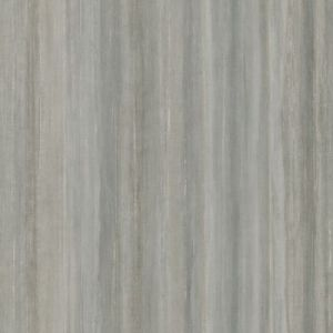 EW15025-928 PAINTED STRIPE Pebble Threads Wallpaper