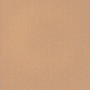 EY 000213ND NORTH DOWNS Spiced Peach Old World Weavers Fabric