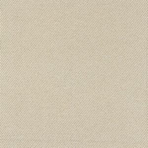 EY 000413ND NORTH DOWNS Flax Old World Weavers Fabric