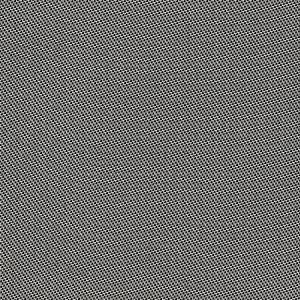 EY 000513ND NORTH DOWNS Onyx Old World Weavers Fabric