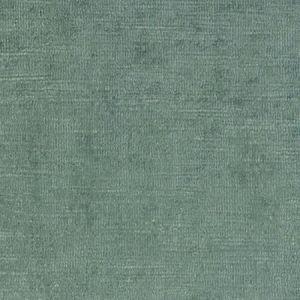 F0128/01 MAJESTIC VELVET Amazon Clarke & Clarke Fabric