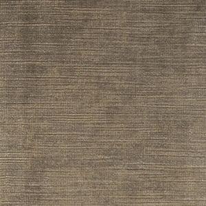 F0128/13 MAJESTIC VELVET Eucalyptus Clarke & Clarke Fabric