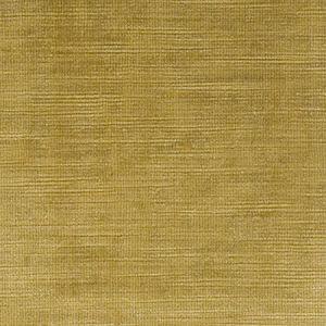 F0128/15 MAJESTIC VELVET Gold Clarke & Clarke Fabric