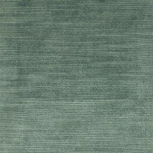 F0128/17 MAJESTIC VELVET Jade Clarke & Clarke Fabric