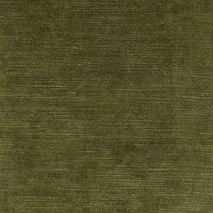 F0128/22 MAJESTIC VELVET Moss Clarke & Clarke Fabric