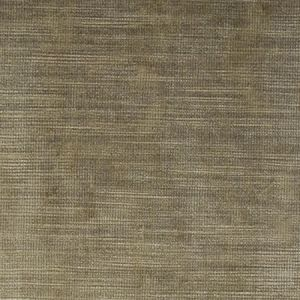 F0128/25 MAJESTIC VELVET Olive Clarke & Clarke Fabric