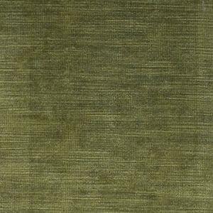 F0128/31 MAJESTIC VELVET Sage Clarke & Clarke Fabric