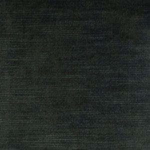 F0128/32 MAJESTIC VELVET Silver Pine Clarke & Clarke Fabric