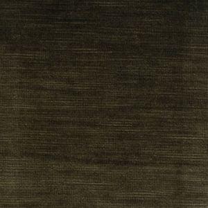 F0128/34 MAJESTIC VELVET Spruce Clarke & Clarke Fabric