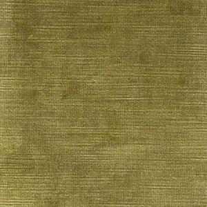 F0128/43 MAJESTIC VELVET Cactus Clarke & Clarke Fabric