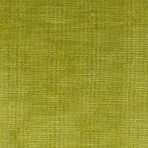 F0128/46 MAJESTIC VELVET Citrus Clarke & Clarke Fabric