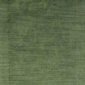 F0128/48 MAJESTIC VELVET Forest Clarke & Clarke Fabric