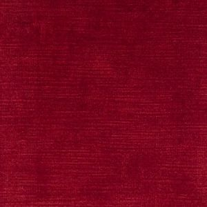 F0128/54 MAJESTIC VELVET Poppy Clarke & Clarke Fabric