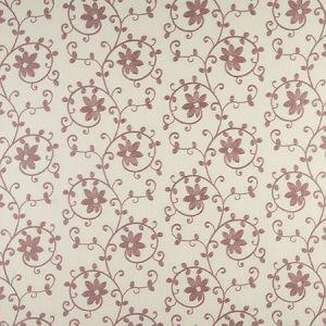 F0353/04 ASHLEY Heather Clarke & Clarke Fabric