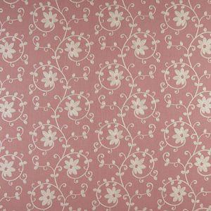 F0353/08 ASHLEY Rose Clarke & Clarke Fabric