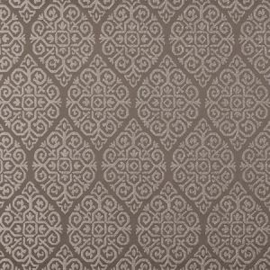 F0374/01 ZARI Natural Clarke & Clarke Fabric