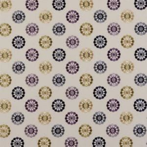 F0378/05 SHIRAZ Heather Clarke & Clarke Fabric