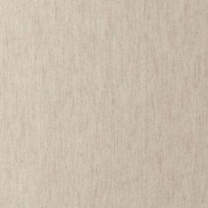F0415/03 GINO Linen Clarke & Clarke Fabric